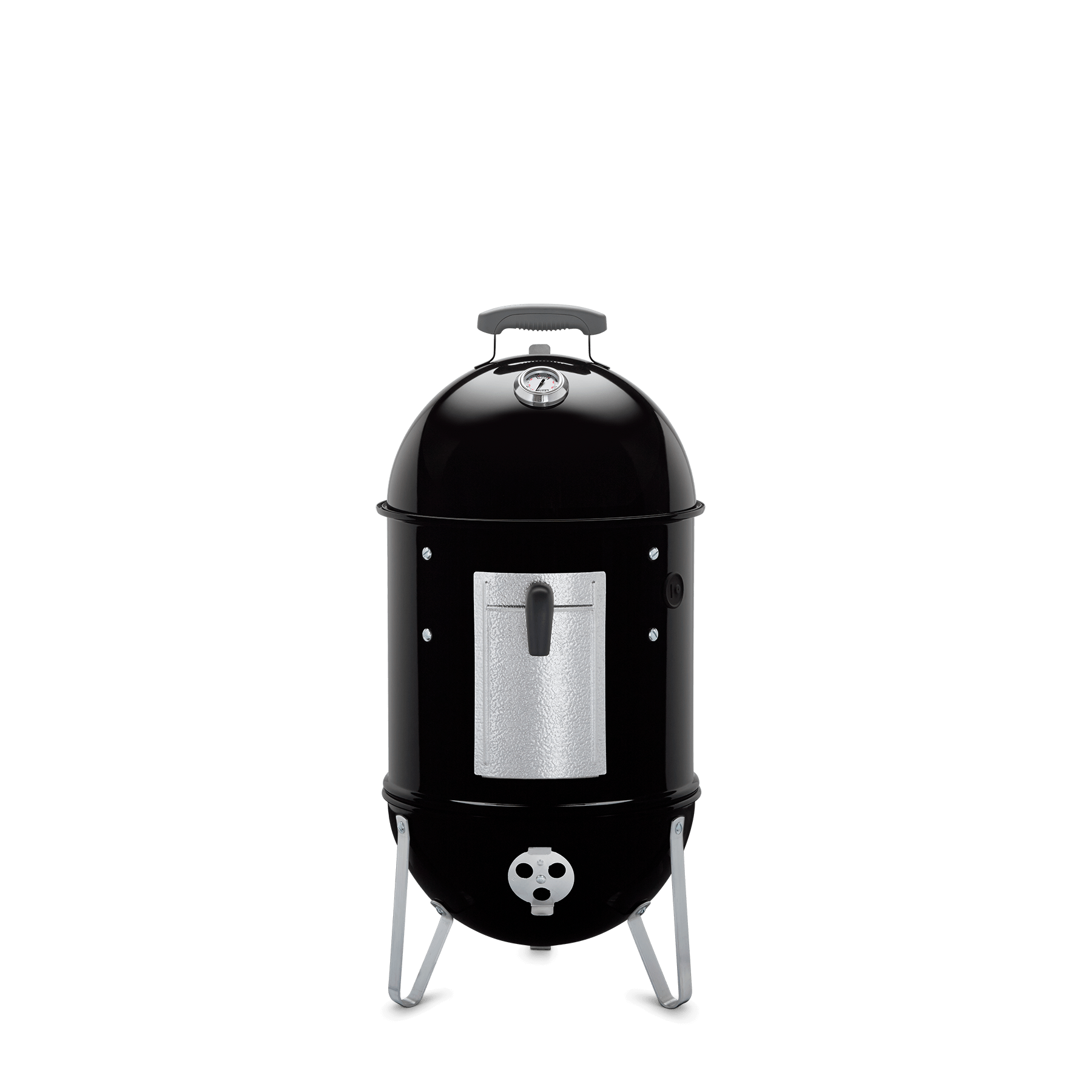 Smokey Mountain Cooker – Smoker Ø 37 cm