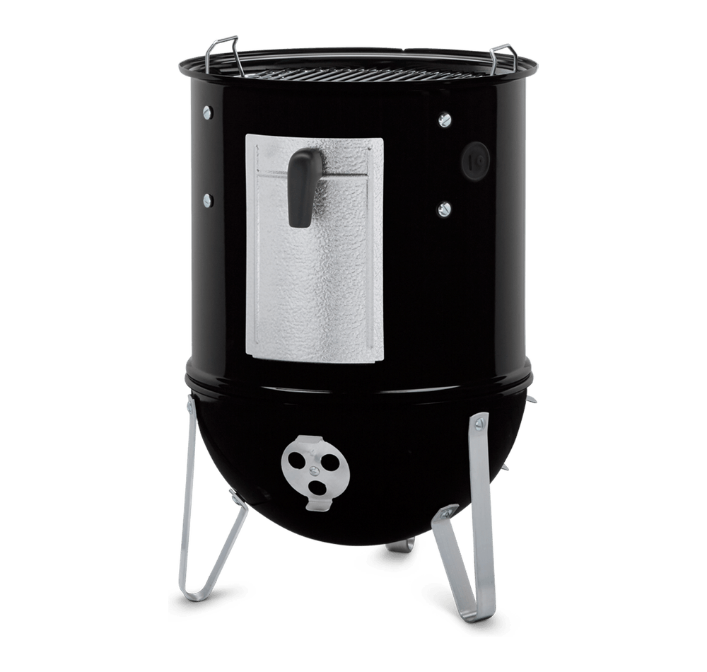 Smokey Mountain Cooker Smoker 37cm View