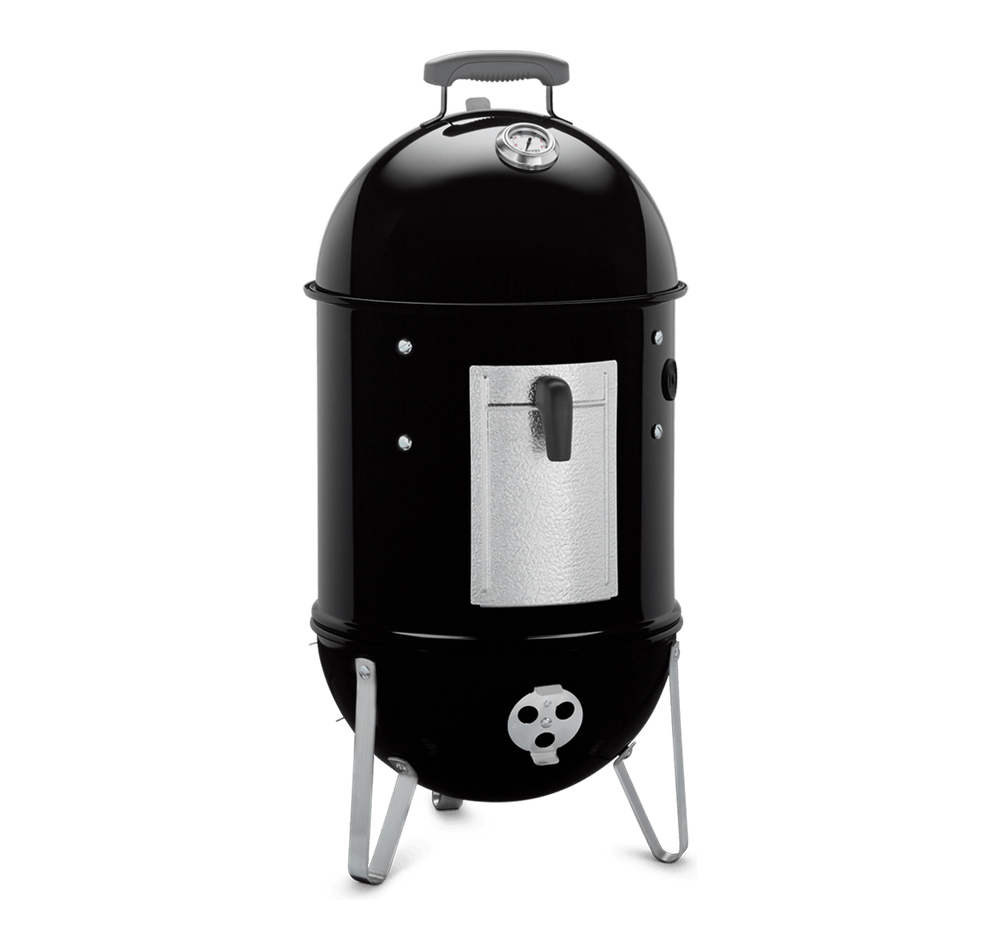 Smokey Mountain Cooker Smoker Ø 37 cm View