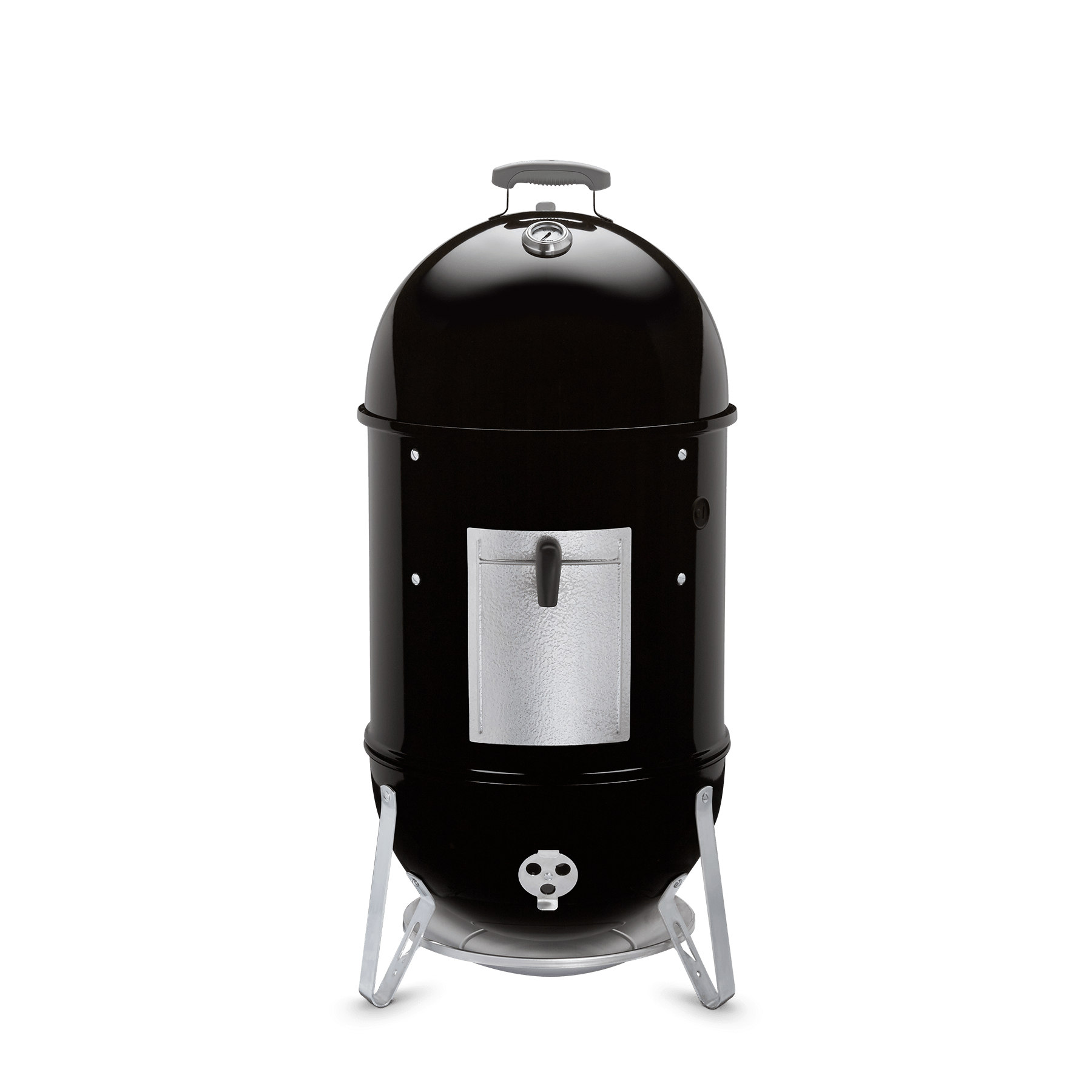 Ahumador Smokey Mountain Cooker, 18""