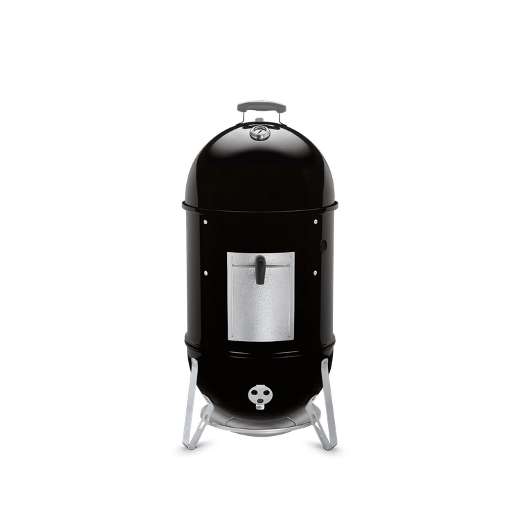 Smokey Mountain Cooker – Smoker Ø 47 cm