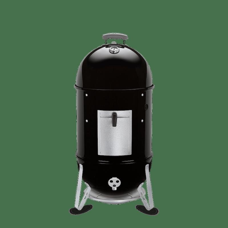 """Smokey Mountain Cooker Smoker 18"""" image number 0"""