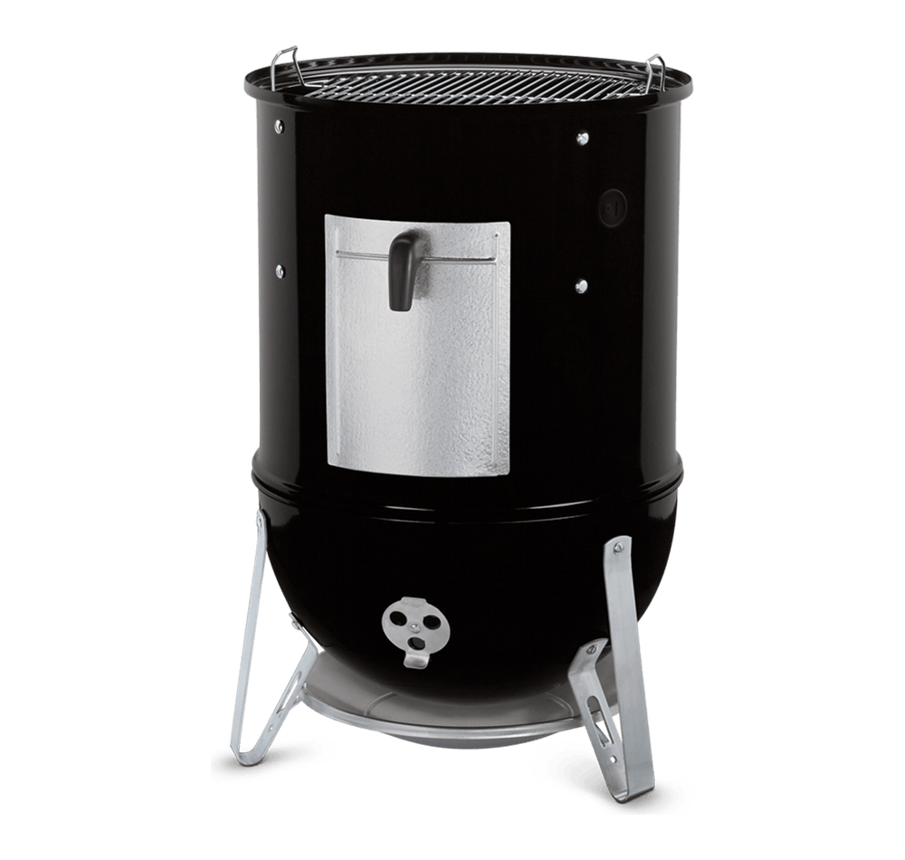Smokey Mountain Cooker – Smoker Ø 47 cm View