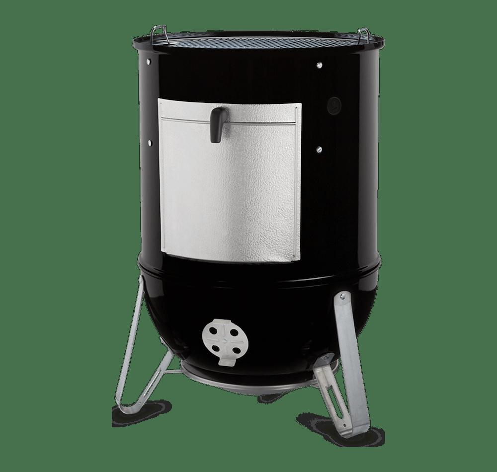 "Smokey Mountain Cooker Smoker 22"" image 5"