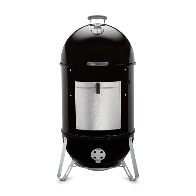 Smokey Mountain Cooker Smoker 57cm