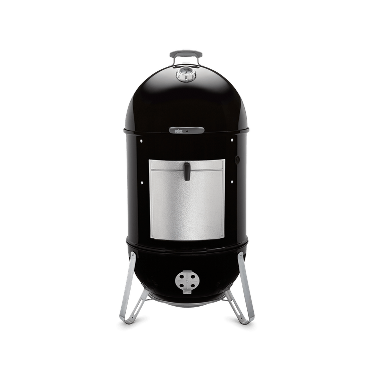 Smokey Mountain Cooker – Smoker Ø 57 cm