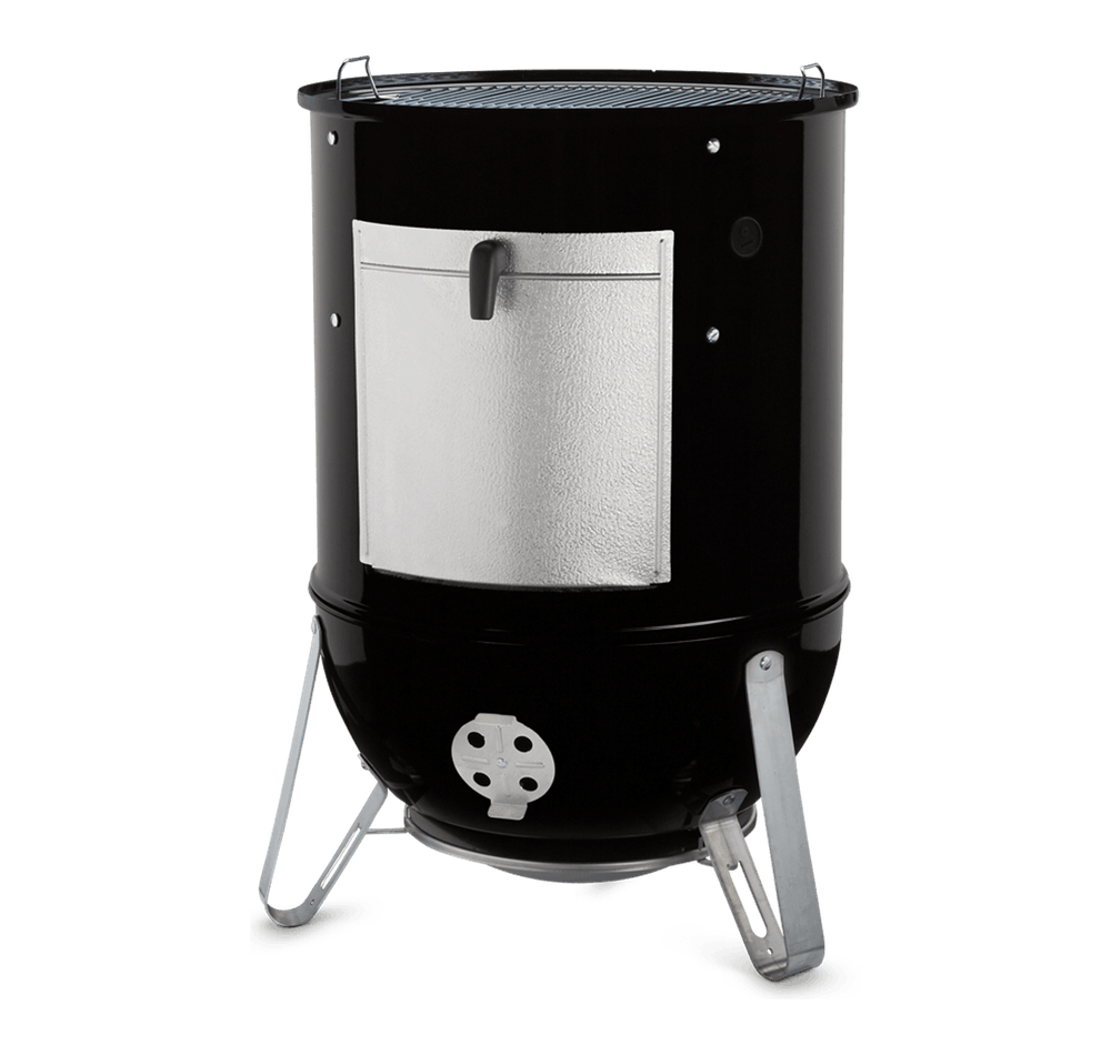 Wędzarka Smokey Mountain Cooker 57 cm View