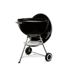"""Original Kettle Charcoal Grill 22"""" image number 3"""