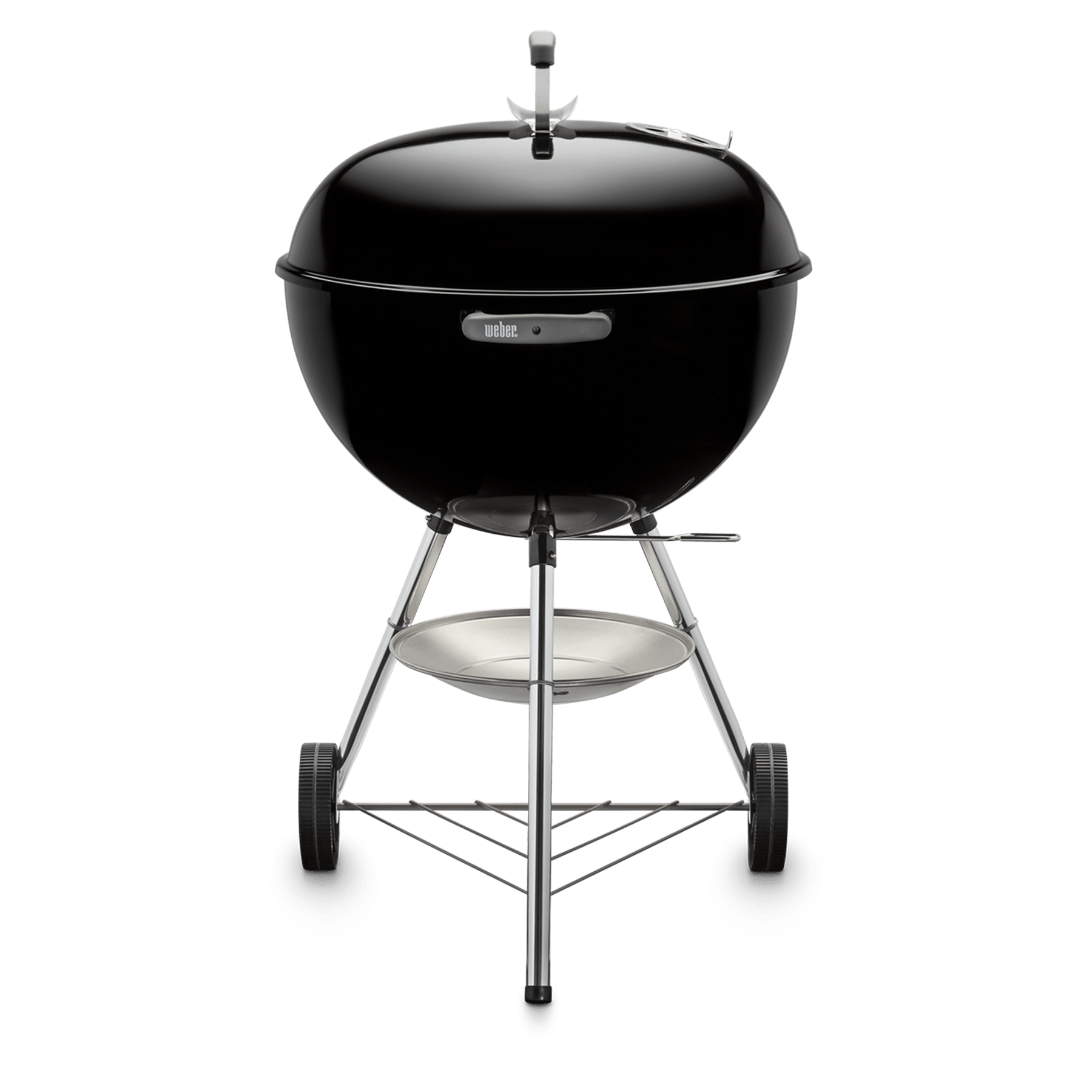 Original Kettle Charcoal Grill 22""