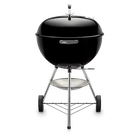 """Original Kettle Charcoal Grill 22"""" image number 0"""