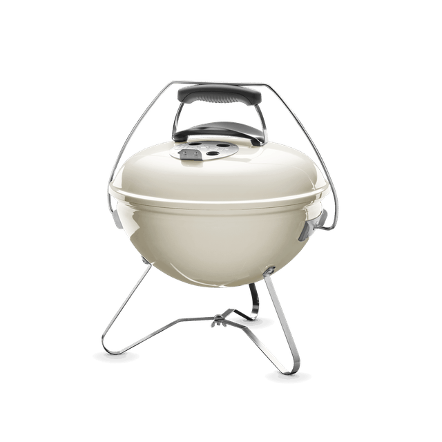 Barbacoa de carbón Smokey Joe® Premium, 37 cm