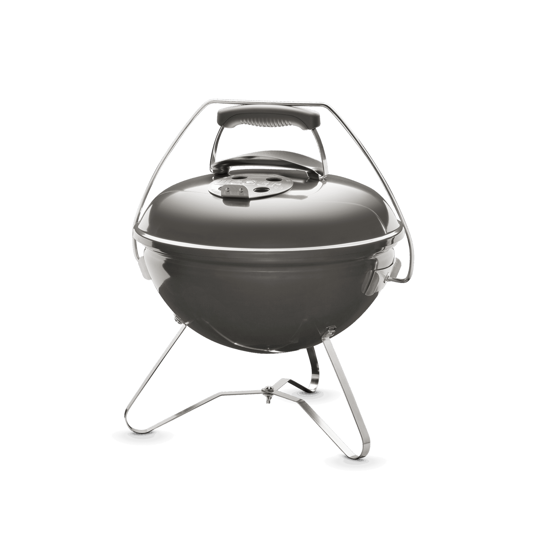 Barbecue à charbon Smokey Joe® Premium Ø37 cm