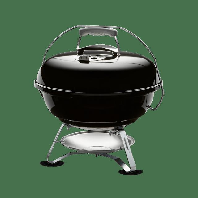 Jumbo Joe Charcoal Grill 18