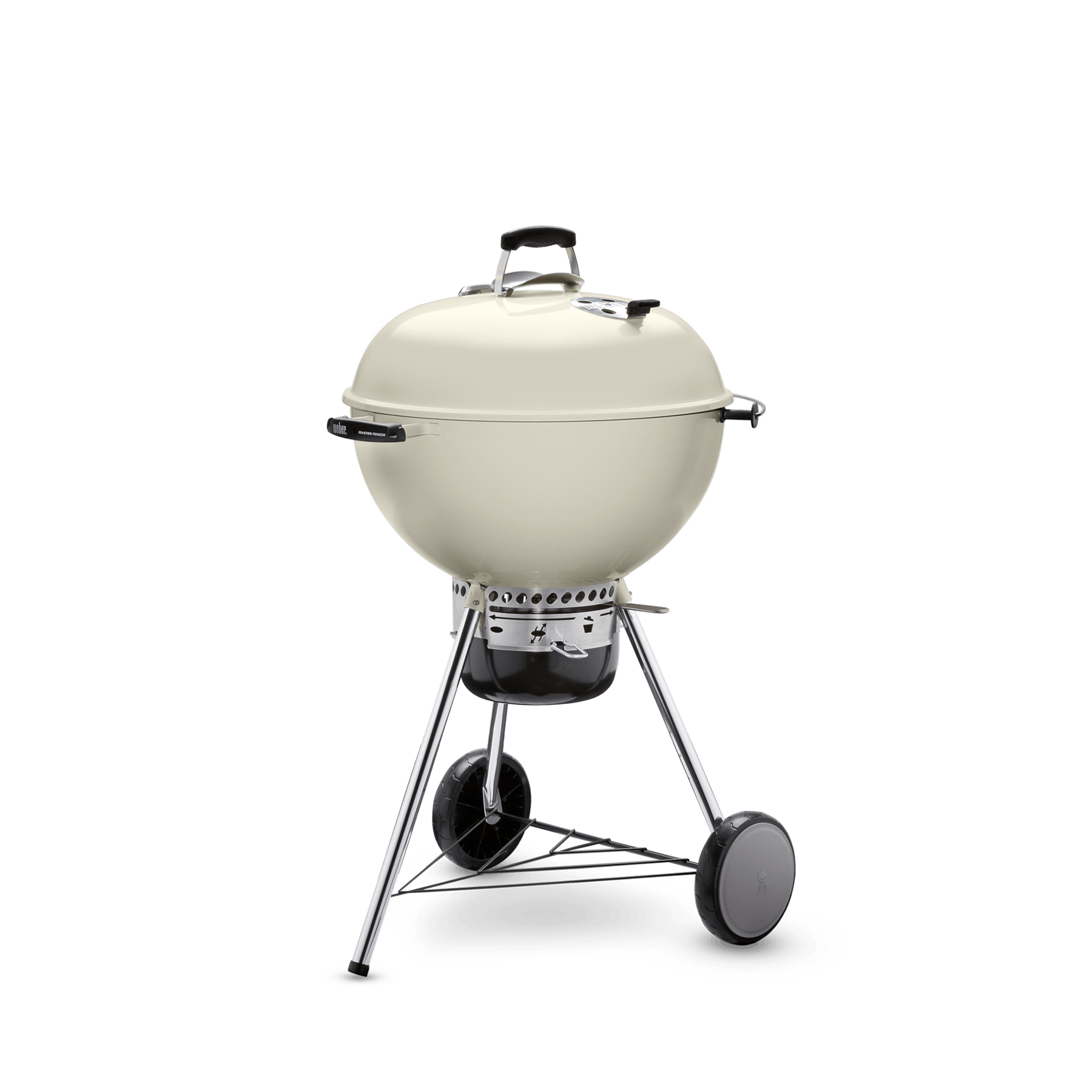Barbecue à charbon Master-Touch GBS ø57 cm