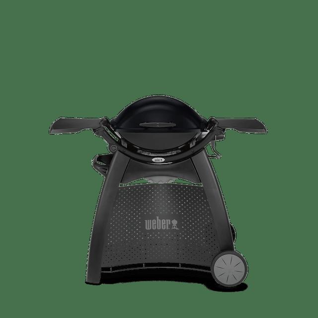 Barbecue électrique Weber® Q 2400 station