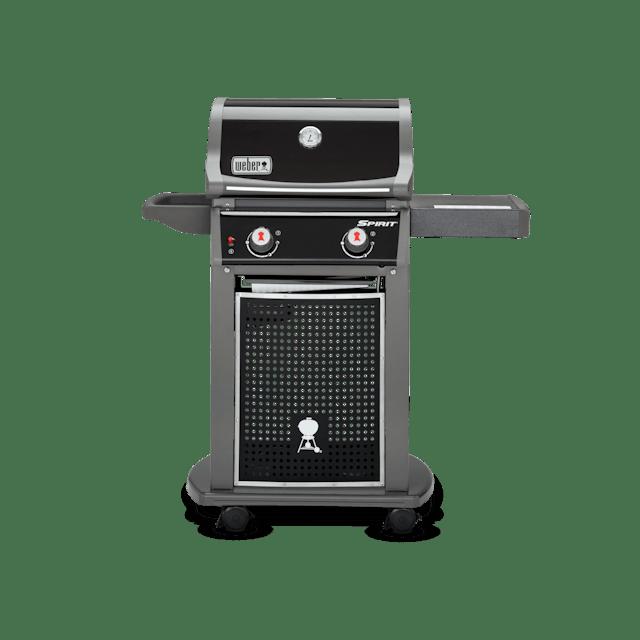 Barbecue à gaz Spirit EO-210