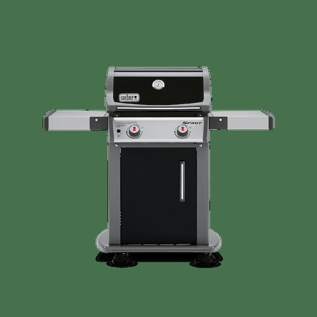 Spirit E-210 Gas Grill