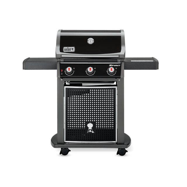 Spirit Classic E-310 – Gasgrill