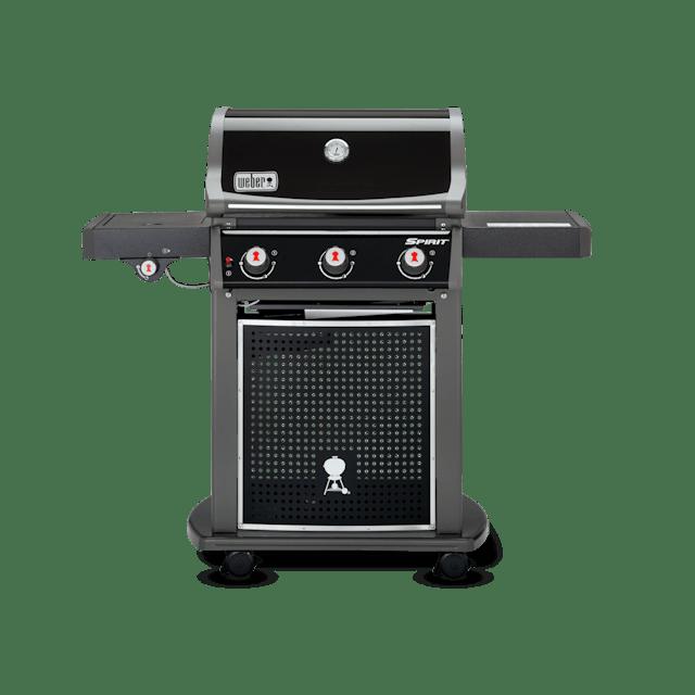 Spirit Classic E-320 Gasbarbecue