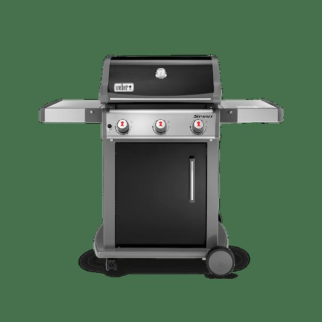 Spirit E-310 Gas Grill