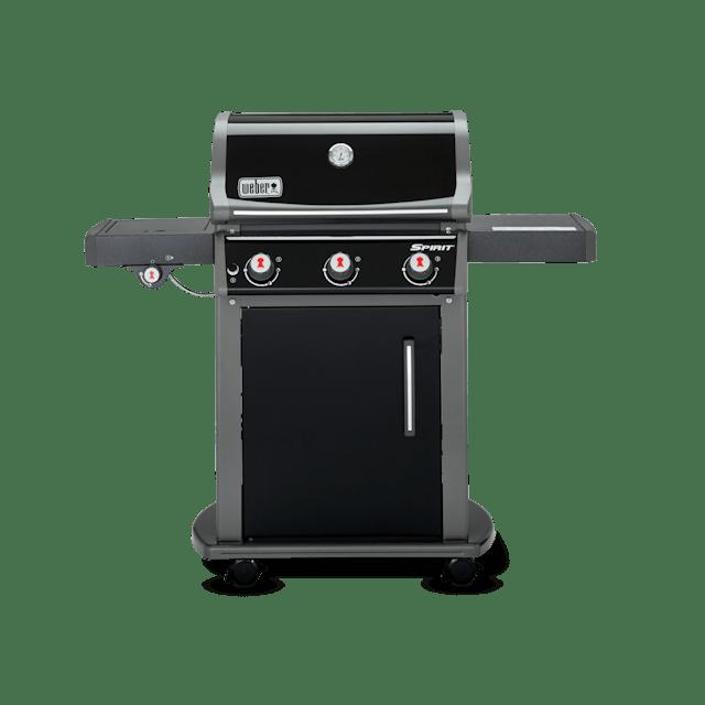 Spirit Original E-320 GBS – Gasgrill