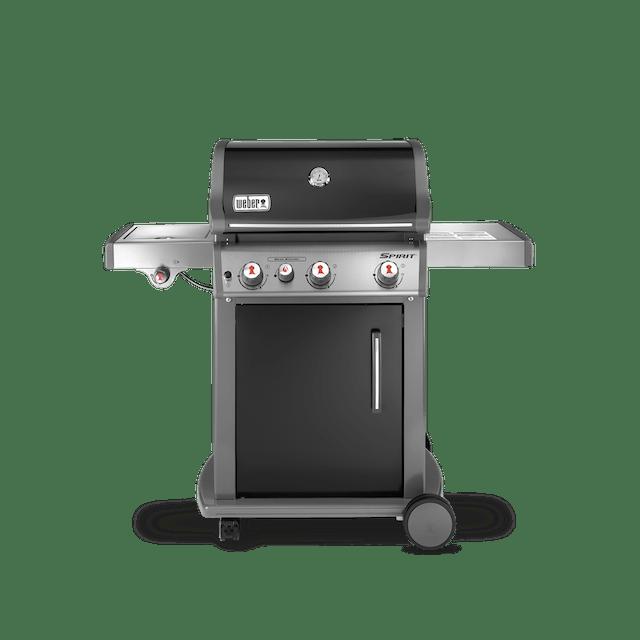 Spirit E-330 Gas Grill