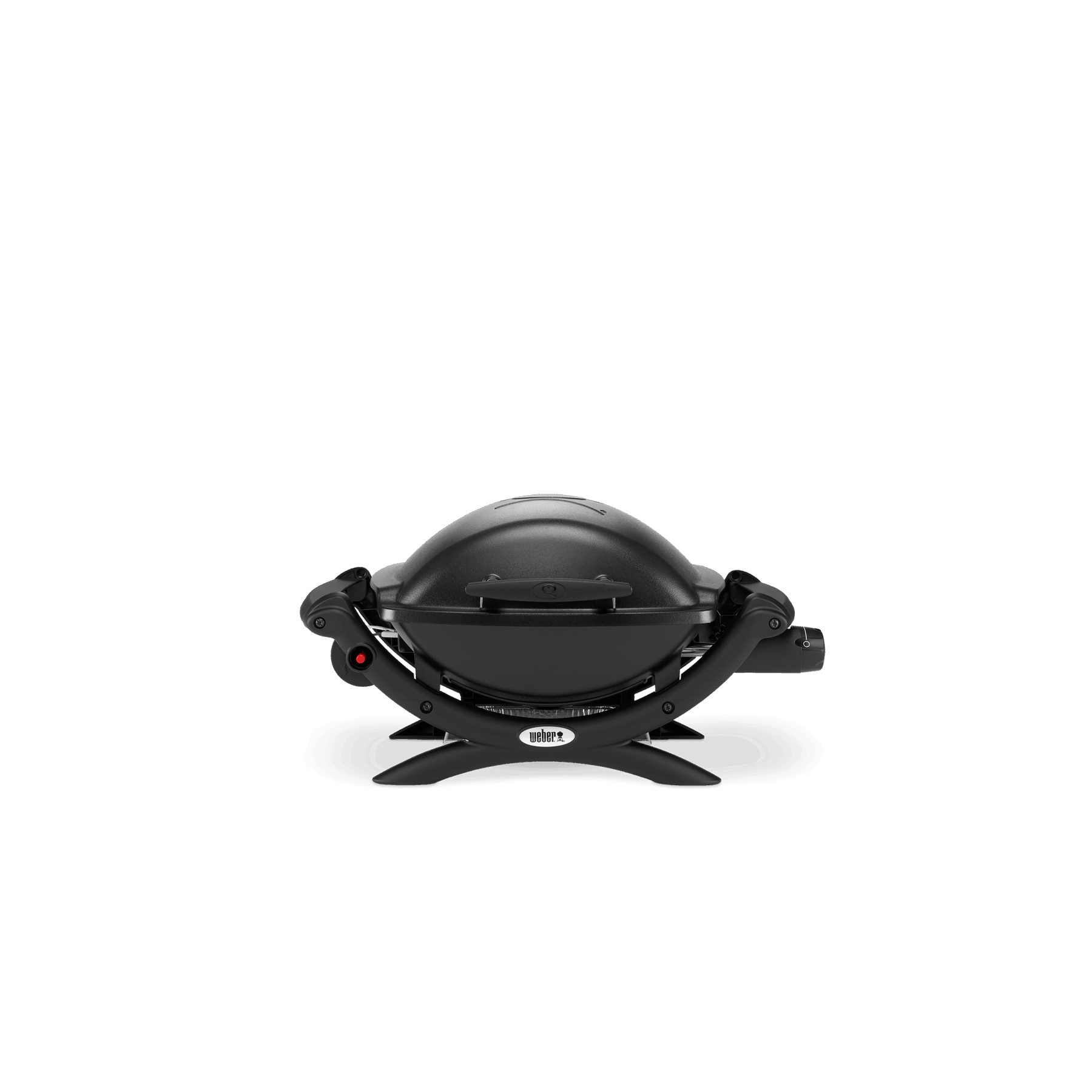 Weber® Q 1000 – Gasgrill
