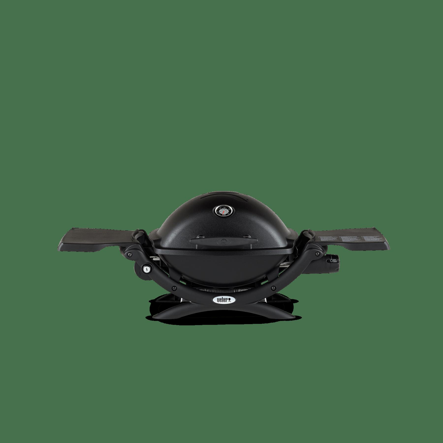 Barbecue a gas Weber® Q 1200