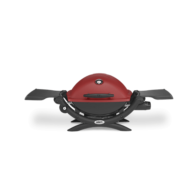 Weber® Q 1250 Gas Grill