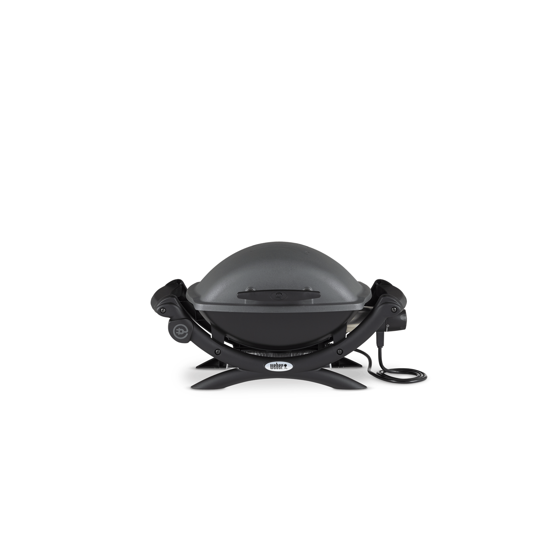 Weber® Q 1400 Electric Barbecue