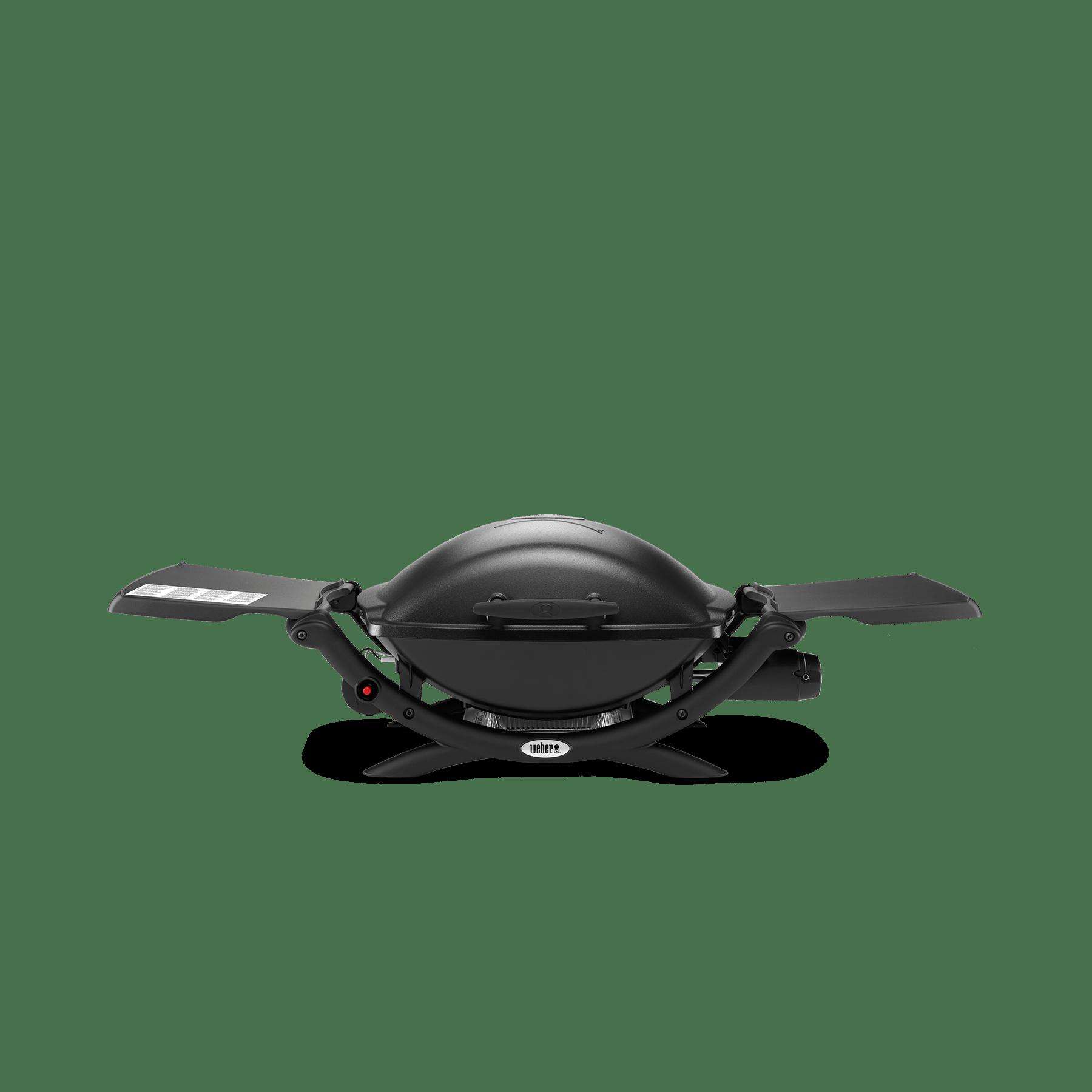 Barbecue a gas Weber® Q 2000