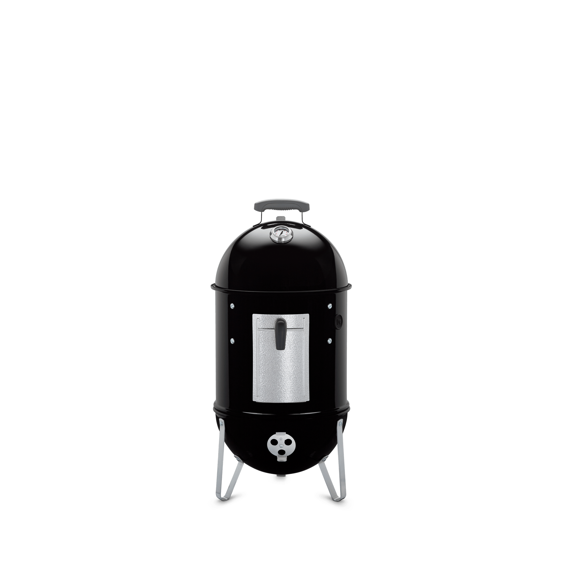Fumoir Smokey Mountain Cooker Ø37 cm
