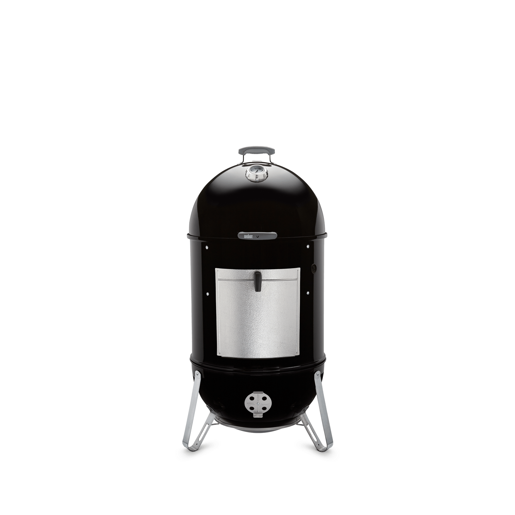 Fumoir Smokey Mountain Cooker Ø57 cm