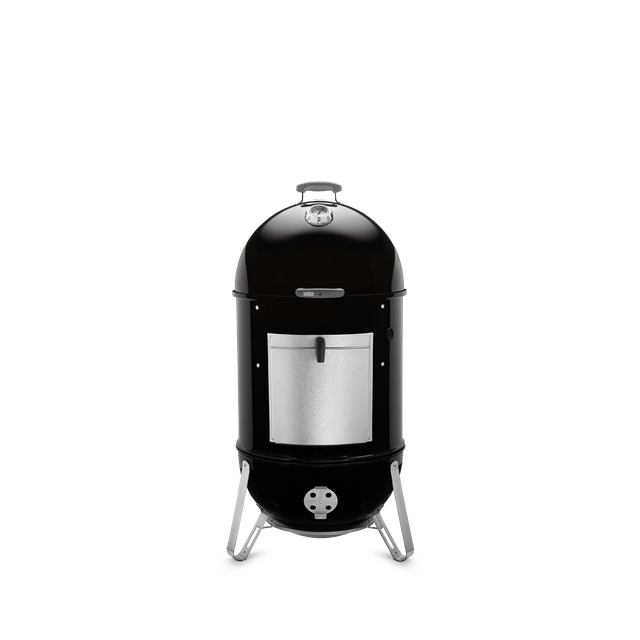Ahumador Smokey Mountain Cooker, 22""