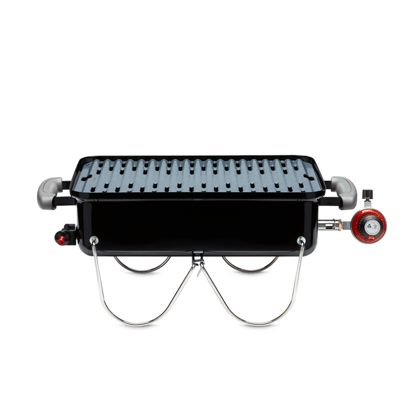 Go-Anywhere Gas Grill image number 3