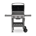 Spirit II E-310 Gas Grill image number 3