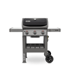 Spirit II E-310 Gas Grill image number 0