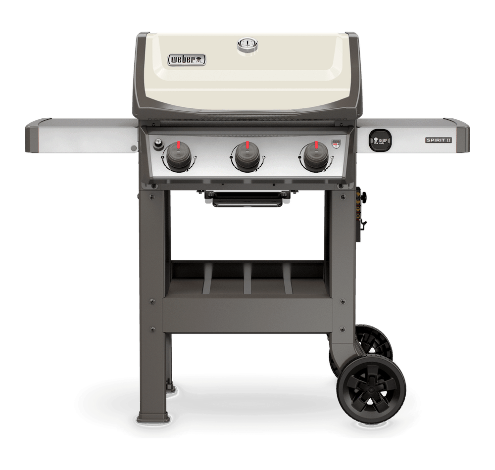 How To Keep Patio Furniture From Blowing Away.Weber Spirit Ii E 310 Gas Grill Weber Grills