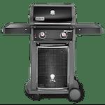Spirit Classic E-210 Gasbarbecue