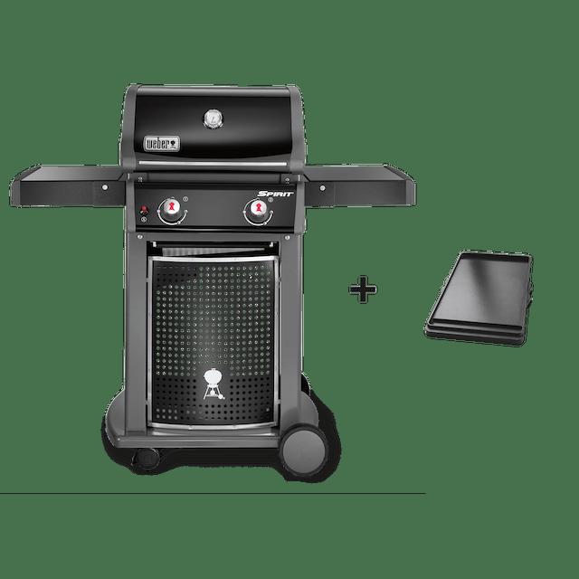 Barbecue à gaz Spirit Classic E-210