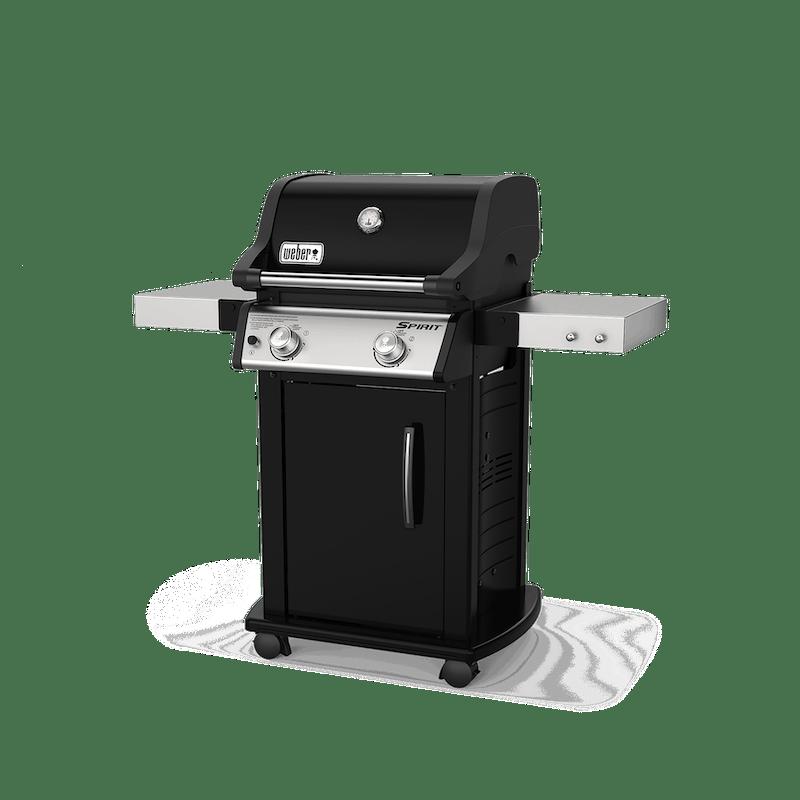 Barbecue au gaz Spirit E-215 image number 1