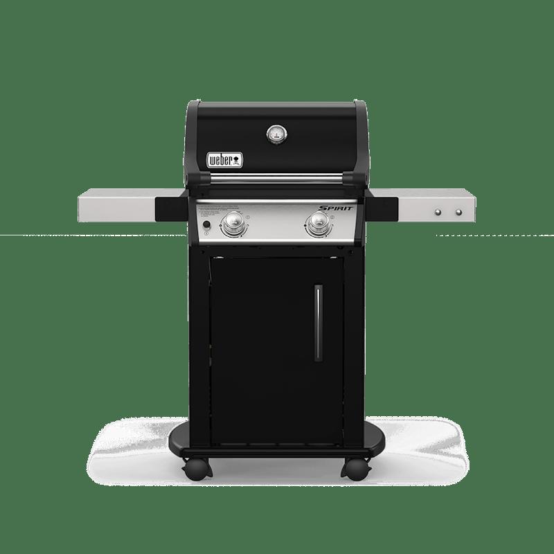 Barbecue au gaz Spirit E-215 image number 0