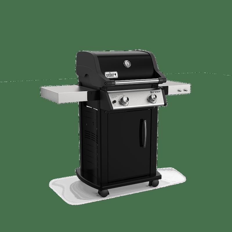 Barbecue au gaz Spirit E-215 image number 2