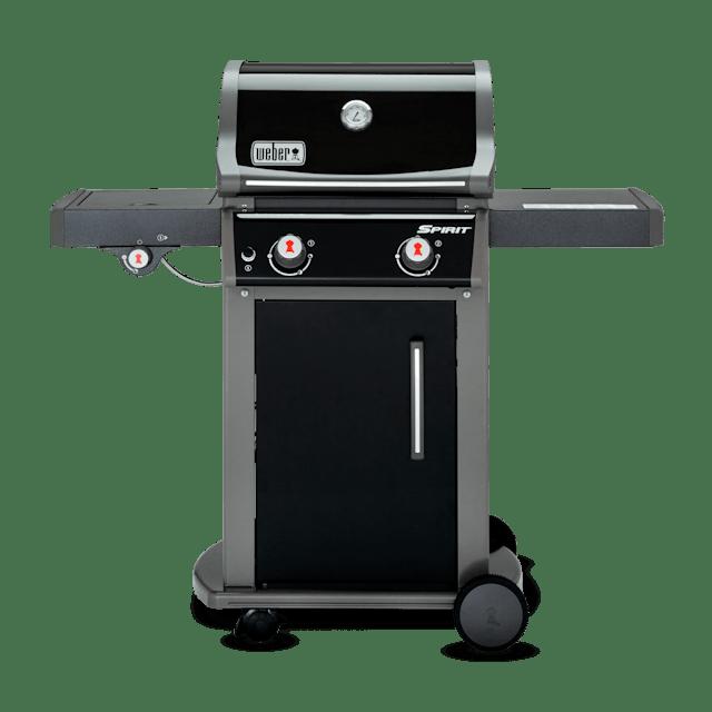 Spirit Original E-220 GBS Gas Barbecue