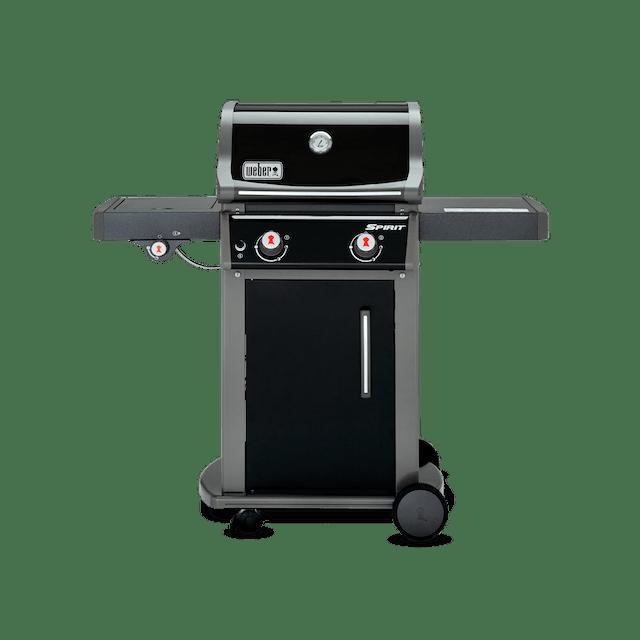 Spirit E-220 Original GBS – Gasgrill