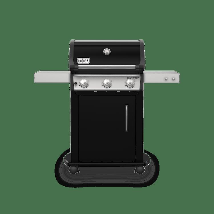 Spirit E 315 Gbs Gas Barbecue Official Weber Website Gb