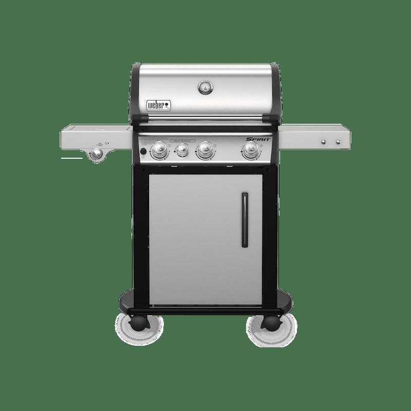 Barbecue au gaz Spirit SP-335 image number 0