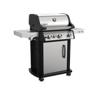Barbecue au gaz Spirit SP-335 image number 2
