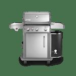 Spirit Premium S-330 GBS – Gasgrill