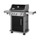 Spirit E-330 Gas Grill image number 1